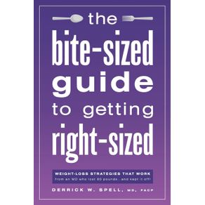 The-Bite-Sized-Guide-to-Getting-Right-Sized