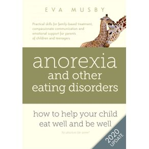 Anorexia-and-other-Eating-Disorders