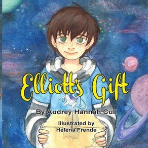 Elliotts-Gift