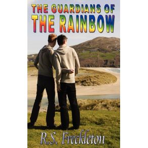 The-Guardians-of-the-Rainbow