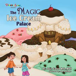 The-Magic-Ice-Cream-Palace