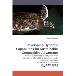 Developing-Dynamic-Capabilities-for-Sustainable-Competitive-Advantage
