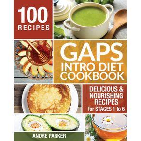 GAPS-Introduction-Diet-Cookbook