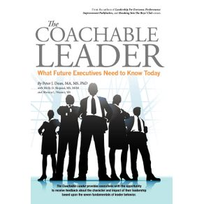 The-Coachable-Leader