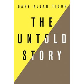The-Untold-Story