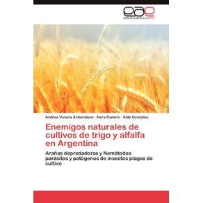 Enemigos-Naturales-de-Cultivos-de-Trigo-y-Alfalfa-En-Argentina