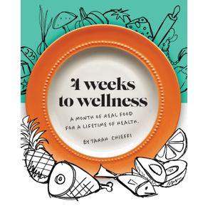 4-Weeks-to-Wellness