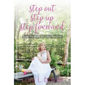 Step-Out-Step-Up-Step-Forward