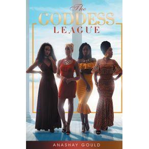 The-Goddess-League