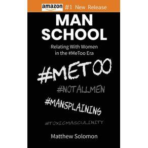 Man-School