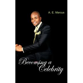 Becoming-a-Celebrity