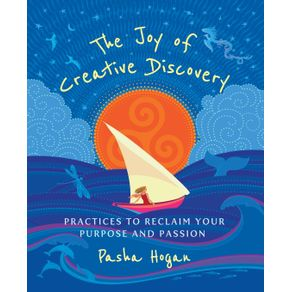 The-Joy-of-Creative-Discovery