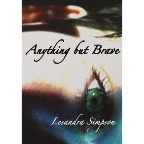 Anything-but-Brave