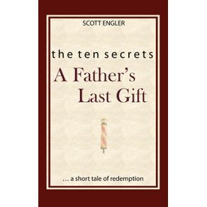 The-Ten-Secrets