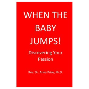 When-The-Baby-Jumps