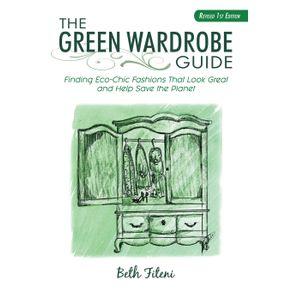 The-Green-Wardrobe-Guide