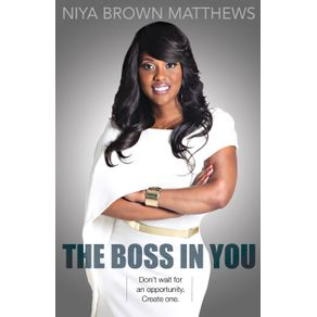 The-Boss-In-You
