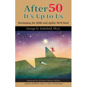 After-50-Its-Up-To-Us
