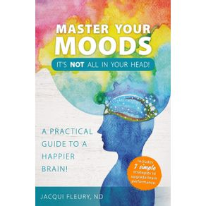 Master-Your-Moods