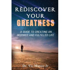 Rediscover-Your-Greatness