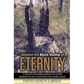 Beyond-the-Black-Stump-of-Eternity