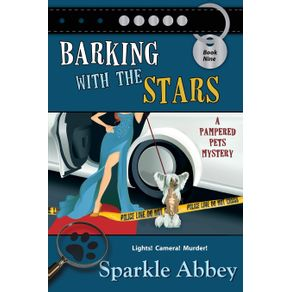 Barking-With-the-Stars