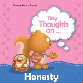 Tiny-Thoughts-on-Honesty