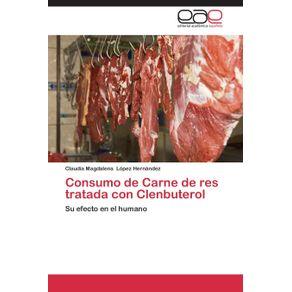 Consumo-de-Carne-de-res-tratada-con-Clenbuterol