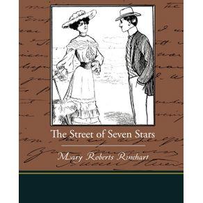 The-Street-of-Seven-Stars