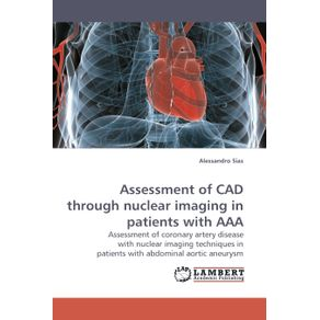 Assessment-of-CAD-through-nuclear-imaging-in-patients-with-AAA
