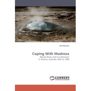 Coping-With-Madness