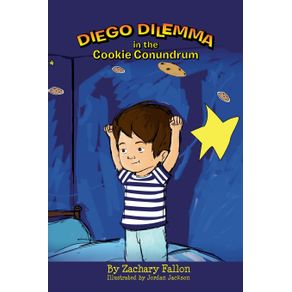 Diego-Dilemma-in-the-Cookie-Conundrum