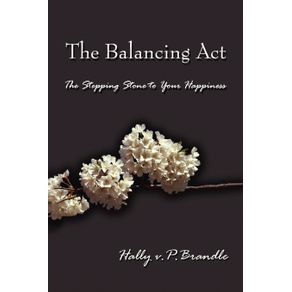 The-Balancing-ACT