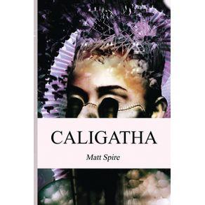 Caligatha