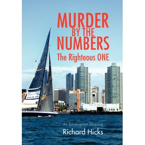 Murder-by-the-Numbers