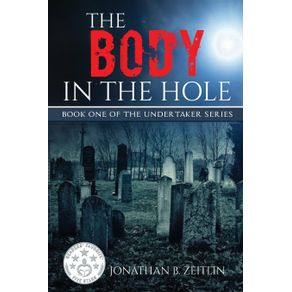 The-Body-in-the-Hole