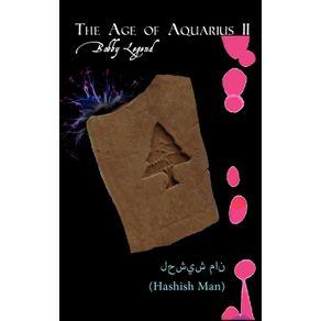 The-Age-of-Aquarius-II