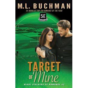 Target-of-Mine