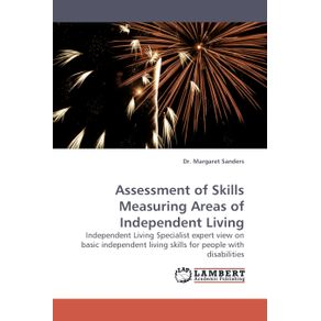 Assessment-of-Skills-Measuring-Areas-of-Independent-Living