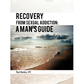 Recovery-from-Sexual-Addiction