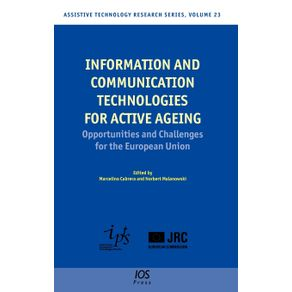 Information-and-Communication-Technologies-for-Active-Ageing