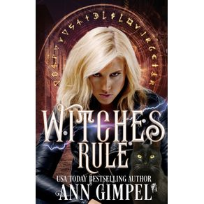 Witches-Rule