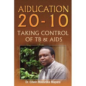 Aiducation-20-10-Taking-Control-of-Tb---AIDS