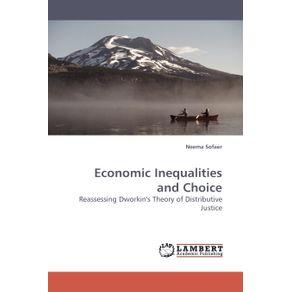 Economic-Inequalities-and-Choice