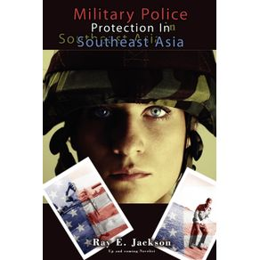 Military-Police-Protection-in-Southeast-Asia