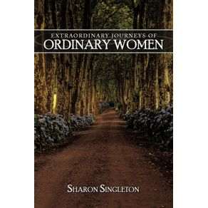 Extraordinary-Journeys-of-Ordinary-Women