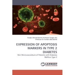EXPRESSION-OF-APOPTOSIS-MARKERS-IN-TYPE-2-DIABETES
