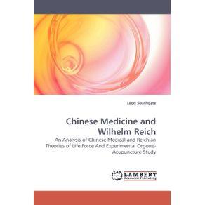 Chinese-Medicine-and-Wilhelm-Reich