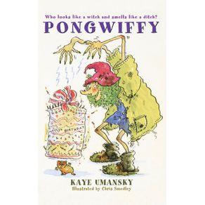 Pongwiffy