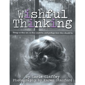 Wishful-Thinking